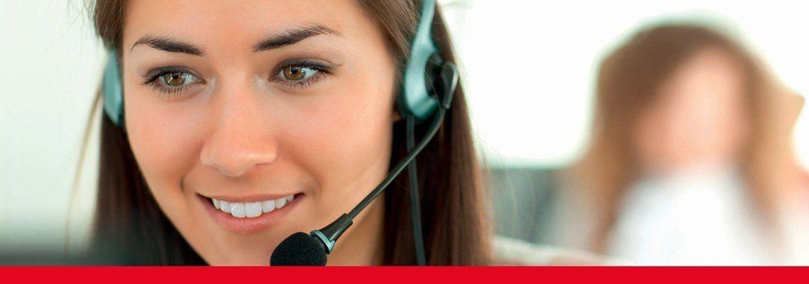 Skontaktuj się z Desoutter, aby zamówić ofertę lub zasięgnąć dodatkowych informacji